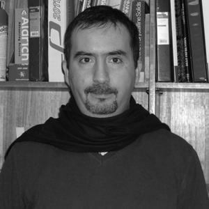 Prof. Andrés Vega
