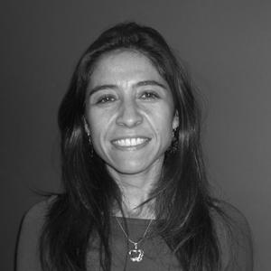 Dra. Carla Bobadilla Gómez