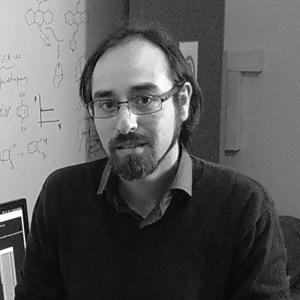 Prof. Jorge Andrés Soto Delgado
