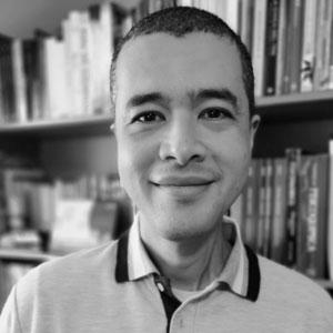 Prof. Mario Alberto Duque Noreña