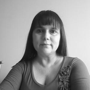 Prof. Nancy Pizarro