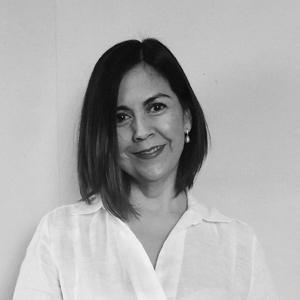 Prof. Patricia Pérez