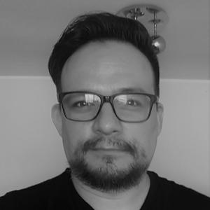 Prof. Rafael Islas Colina