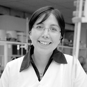 Prof. Verónica Jiménez Curihual