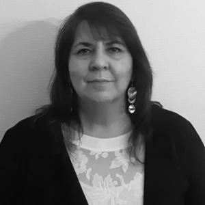 Prof. Verónica Paredes García
